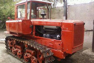 kapitalnyj-remont-traktora-DT-75