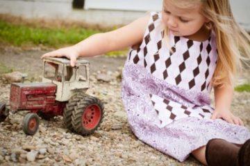 obsluzhivanie-i-remont-traktorov