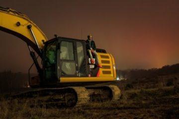 remont-hodovoj-gusenichnogo-traktora