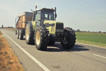 traktornyj-pricep-i-ego-remont