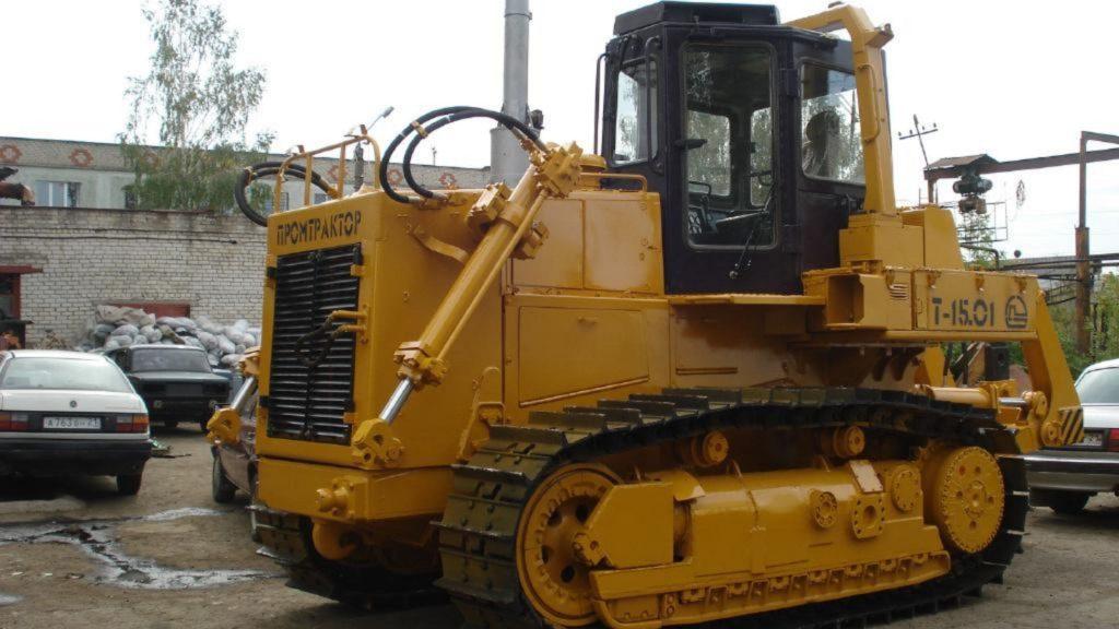 traktor-cherta-t-15.01-