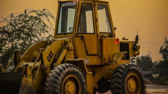 dizelnyy-dvigatel-tarahtit-kak-traktor