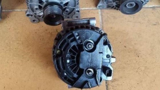 dizelnyy-generator-traktora