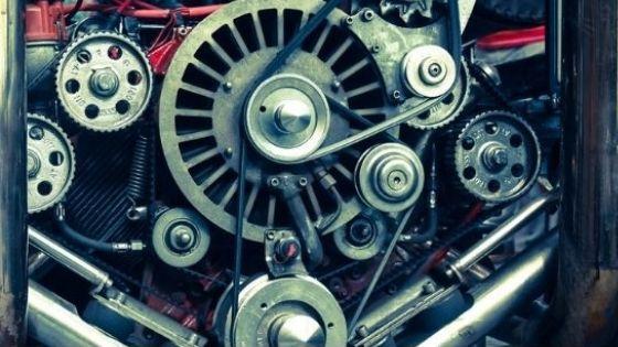 remont-dizelnyh-generatorov-i-ih-regeneratsiya